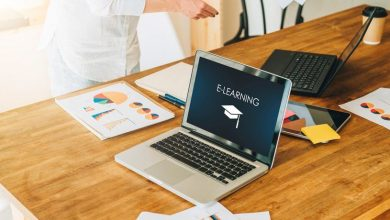 Photo of E-Learning – A Highly Effective Tool for simple Learning