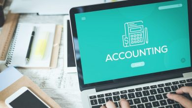 Photo of How To Get The Best Value Accounting Course Working In London?