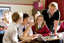 Photo of Degree in Secondary Education – The Right New Career