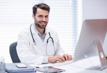 Photo of Find Healthcare Jobs Appropriate for you personally Online