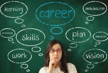 Photo of Career Management: Safeguard Your Future!