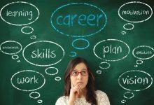 Photo of Career Management: Safeguard Your Future!