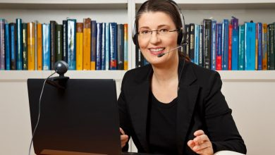 Photo of Online Tutors – How They May Strengthen Your Child Succeed