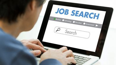 Photo of How to locate Your Preferred Job Opening Online