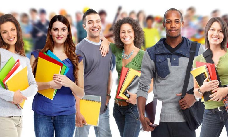 Photo of Choose A Perfect College to Get Success in Your Life
