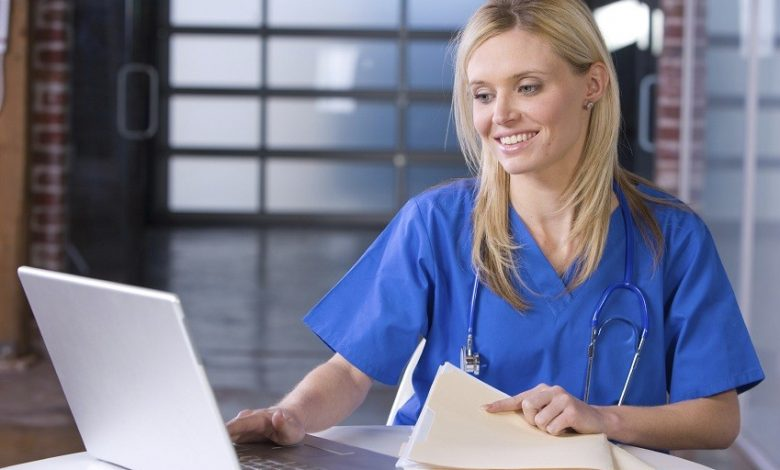 Photo of Important Things to Know about CNA Classes