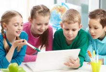 Photo of An Expat Parent's Guide to Sourcing the Right International School for Their Kids