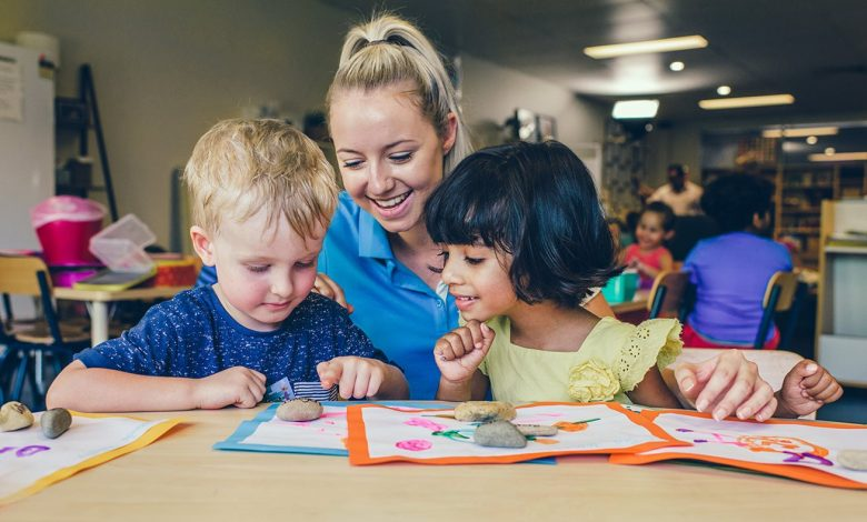 Photo of Mistakes to Avoid When Choosing an Early Learning Program