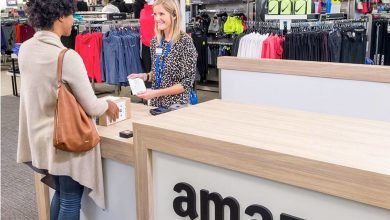 Photo of You Started Your Amazon Store: Now What?