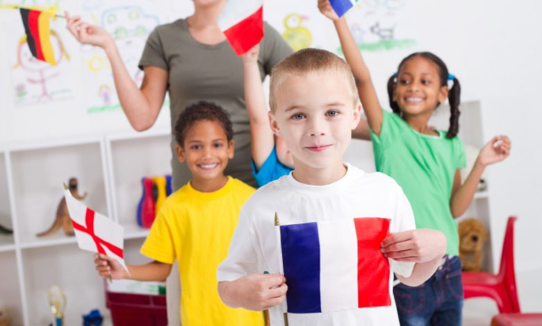 Photo of Should You Consider Immersion Daycare For Your Child? Find Here